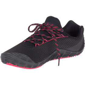 Merrell Move Glove Shoes Dame Black